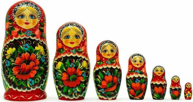 russian-matryoshka-stacking-babushka-wooden-dolls-meaning