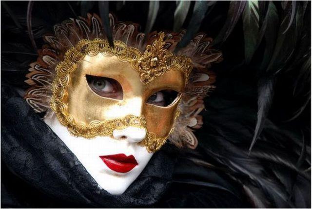 carnival-mask1