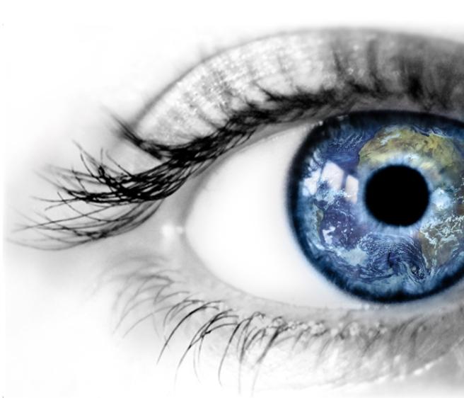 earth eye2