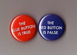 paradox buttons